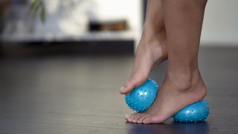 Most-Efficient-Stretches-For-Plantar-Fasciitis