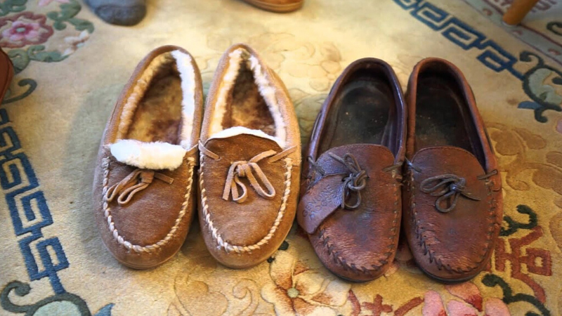 How-to-Clean-Your-Moccasins