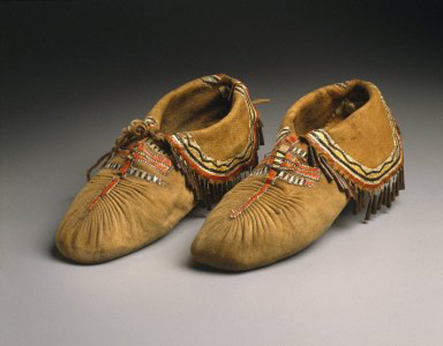 What-Are-Moccasins